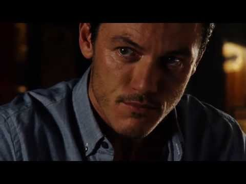 No One Lives is listed (or ranked) 2 on the list The Best Luke Evans Movies