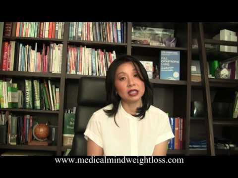medical-and-psychological-weight-loss-programs-australia-www.medicalmindweightloss.com