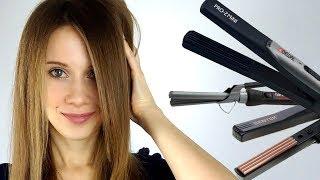 прикорневой объем волос, Dewal Pro-ZMini, centek 2026