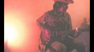 Watch Ry Cooder Never Make Your Move Too Soon video