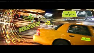 Repeat youtube video live radio derti   Radio Taxiplon