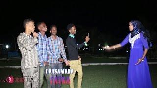 Hees Kala Kacsan DAYAX DALNUURSHE &SACDIYO SIMAN &KEEYOW &TOBANLE & DEEQSI Official Video