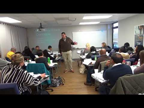 prelicensing-chapter-1-basic-intro-to-real-estate
