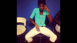 Alkaline - Love Doctor (Problem Child Mixtape Preview) - October 2013 | @GazaPriiinceEnt