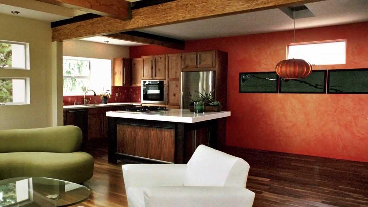 alpina marmor effekt youtube. Black Bedroom Furniture Sets. Home Design Ideas