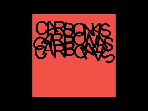 Carbonas - Your Moral Superiors Singles And Rarities (2018) [Full Album] Mp3