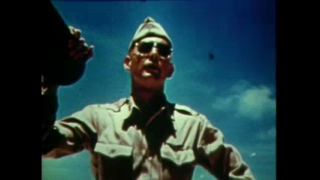 seibert.the war against the pacific final