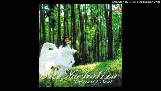 Siti Nurhaliza - Seindah Biasa - Composer : Pongki Barata 2004 (CDQ)
