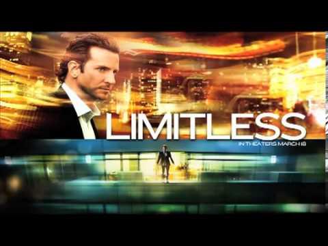 Bomba Estereo   'La Boquilla Dixone Remix' from the movie Limitless