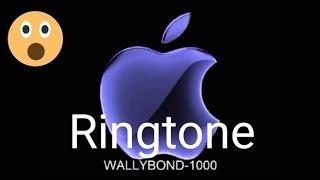 iphone-8-ringtone-i-phone-8-ringtone-download-link-in-description