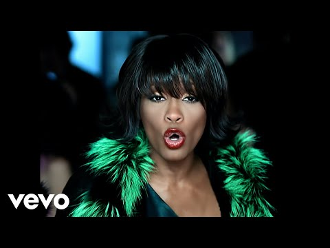 Whitney Houston, George Michael - If I Told You That