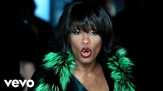 Whitney Houston George Michael If I Told You That Video Version