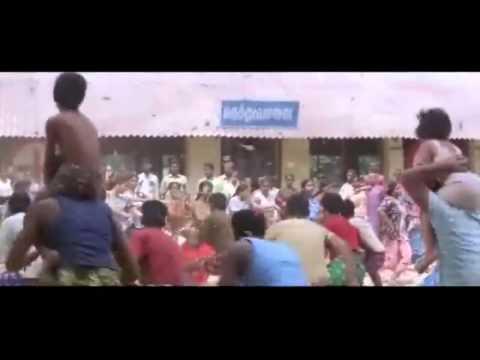 Kalli Adi Kalli -  Nandha [HD]