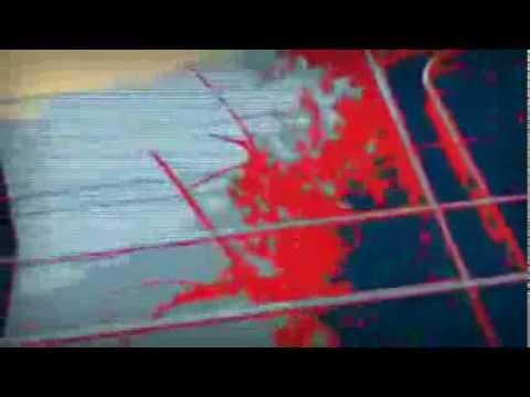red dog: music band