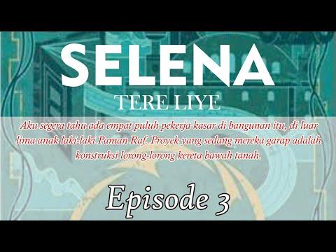 selena---episode-3