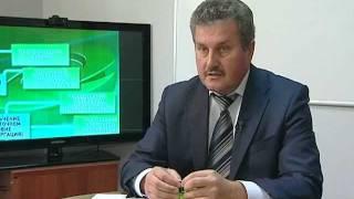 """Высокобелковые кормовые добавки """"Cavikorm®"""""""