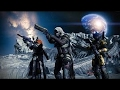 LAtest Sci fi Movies 2017 English ◙ New Hollywood Action Movies