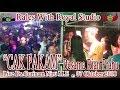 CAK PAKAM With Rian Prabu  RALES Live Gurinam Niru M E  08 10 18  By Royal Studio