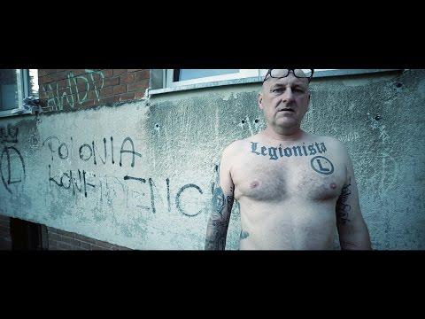 Bonus RPK / CS - WITAMY W STOLICY // Skrecze: DJ Gondek // Prod. NWS.
