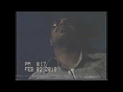 Raphael Warlock - Camaleão Só (prod. Rodrigo Zin)