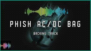 Jam Track Tracks available for download: https://pettibackingtracks...