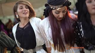 Cevdet Şemzini Seri Zava Gowend l Özgenç Ailesinin Mutlu Günü Gever
