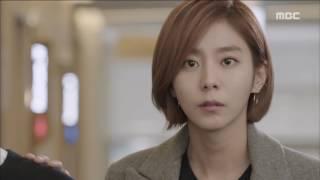 Video [Night Light] 불야성 ep.09 Yo-Won,Jin Goo,Uee, enter into a triangular relationship.20161219 download MP3, 3GP, MP4, WEBM, AVI, FLV April 2018