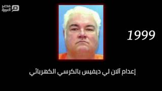 مصر العربية | 8 يوليو .. يوم للنسيان