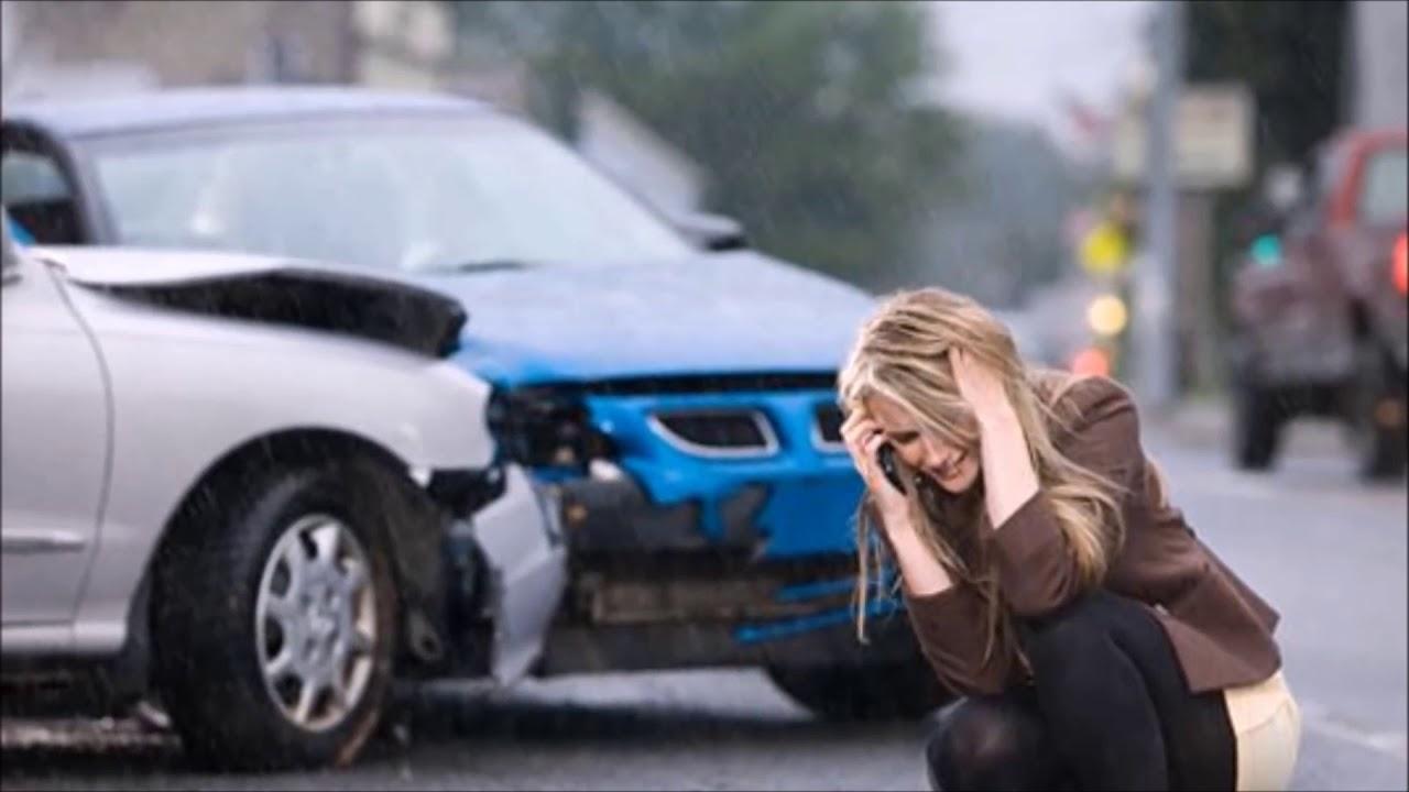 รู้ไหม ถ้าเคลมประกันรถยนต์บ่อยๆจะส่งผลเสียอะไรบ้าง : Car of Know