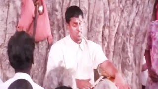 ​Full Tamil Movie Song - En Mana Vaanil - Kasi - Vikram, Hariharan