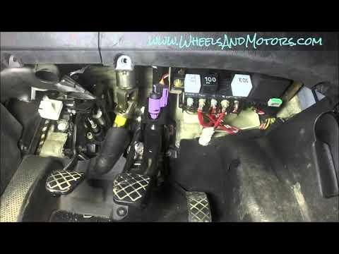 brake-light-switch-replacement-service-in-albuquerque-nm-|-mobile-auto-truck-repair-albuquerque