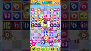 Blob Party - Level 264