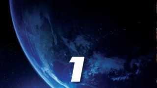 Кинознаток. Видео 3