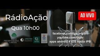 RadioAcao #08_4_200219