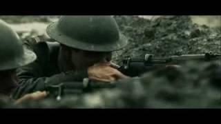 Passchendaele 2008 trailer