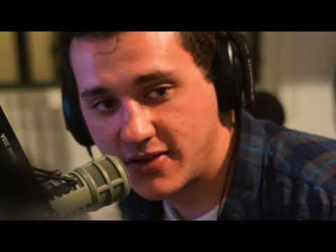 Adam Zaki/Signé King UNCUT Brooklyn College Listening Project Interview