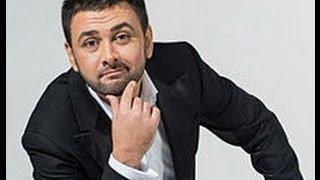 Секреты кастинга и отбора на шоу Холостяк Иван Городецкий в ПравДиво Шоу с Евой Бажен