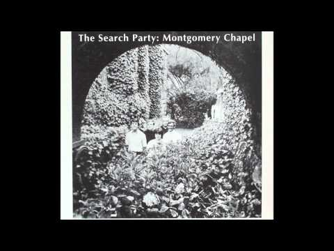 The Search Party - So Many Things Have Got Me Down - 1969