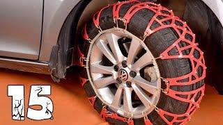 видео 14 самых лучших автомобильных навигаторов