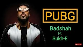 Pubg Rap Song Badshah New Hindi Rap Song 2019.mp3