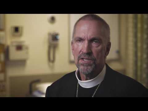 Faith Communities Facing Addiction