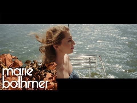Marie Bothmer - Fieber (Official Music Video)