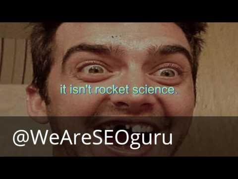 WeAreSEOGuru - Freelancer User Review (Scammer) We Are SEO Guru