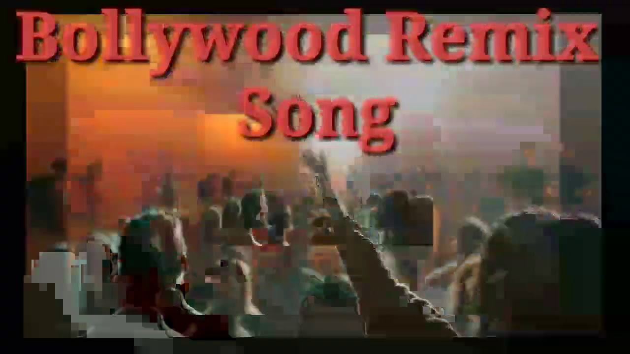 Bollywood Remix Songs | NonStop Hindi Songs | NonStop Playlist | DJ Remix | Travelling Songs |
