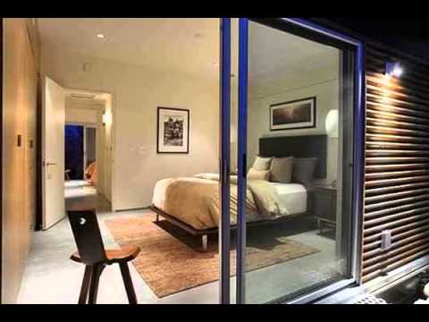 NEW flat pack very cheap container house/high quality folding container homes
