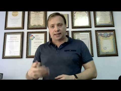 - Бесплатная юридическая консультация  профессионалы или мошенники