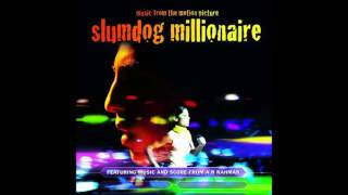 Download O...Saya - M.I.A (Slumdog Millionär) MP3 song and Music Video