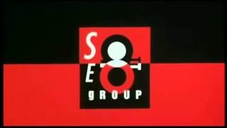 DLE Films / SE8 Group / Navystar Company / Transfilm International / Movic