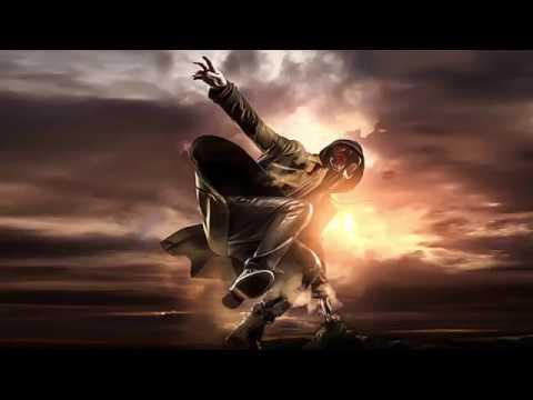 Sickick - SICKREMIX [AUDIO] (Fire And Rayn) (Fire & Rain) [ MP3 DOWNLOAD ]