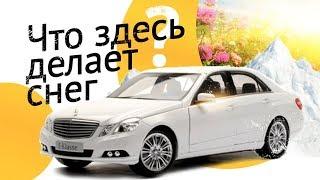 видео полировка кузова автомобиля в  Москве